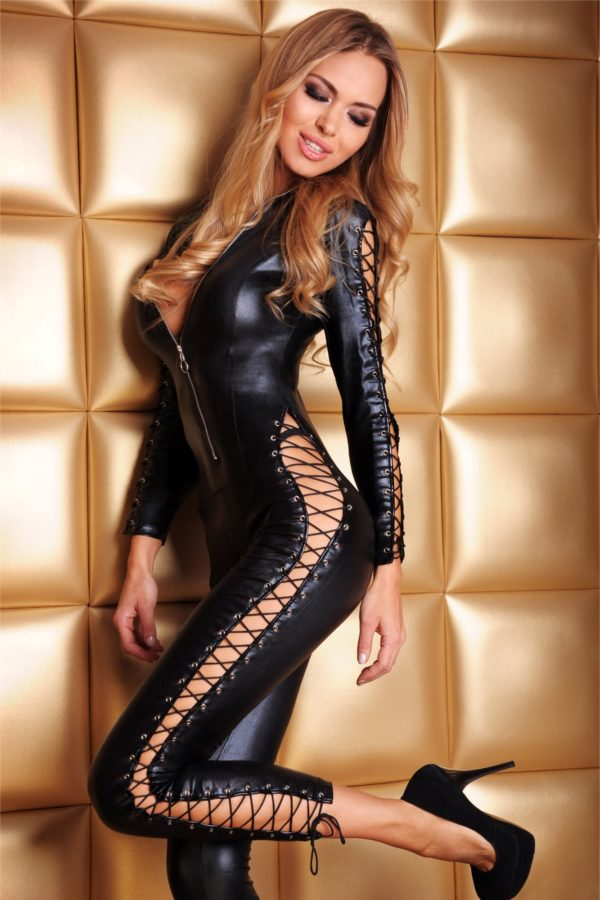 boutique sexy mode femme belgique