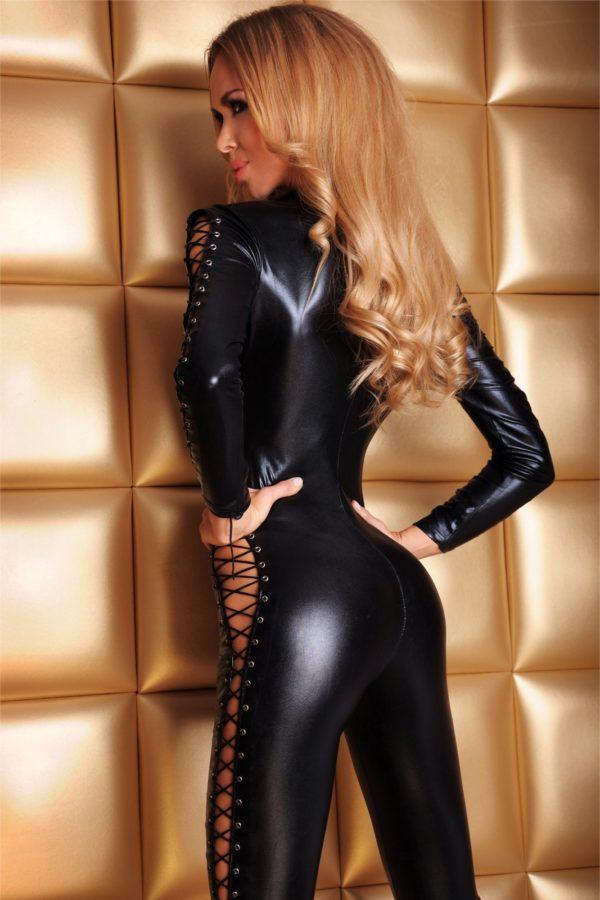 boutique sexy mode femme belgique 7 heaven