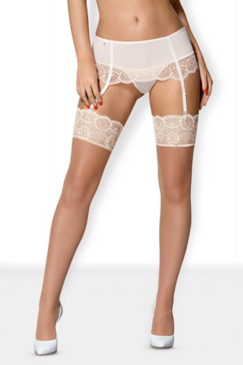 874-seg-2-bas-ivoire-collection-mariage-obsessive-lingerie