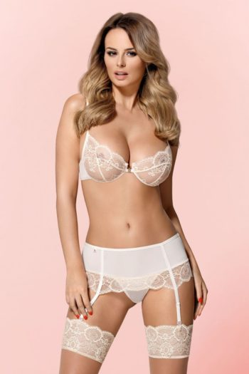874-seg-2-ensemble-3-pcs-ivoire-collection-mariage-obsessive-lingerie