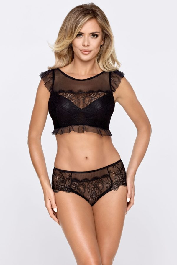 soutien-gorge lingerie luxe boutique belgique mode femme-min