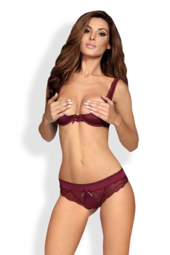 miamor-ensemble-2-pcs-rubis-obsessive (5)