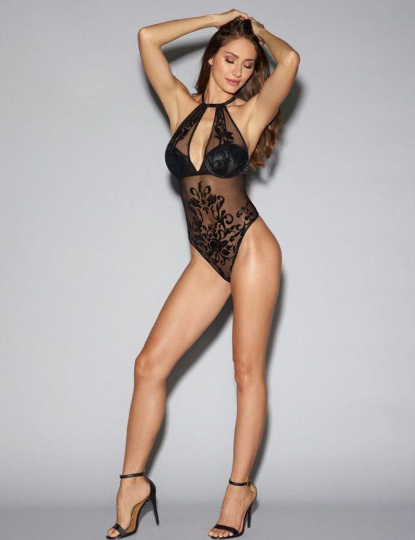 body-string-noir-maille-transparente-et-motifs-poitrine-coquees-avec-armatures (1)