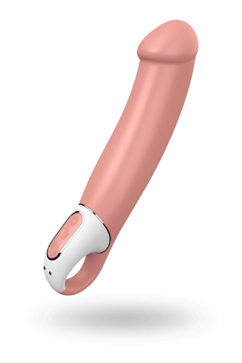 satisfyer-vibes_master
