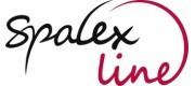 SpaLeXLine boutique piment plume belgique lingerie sexy