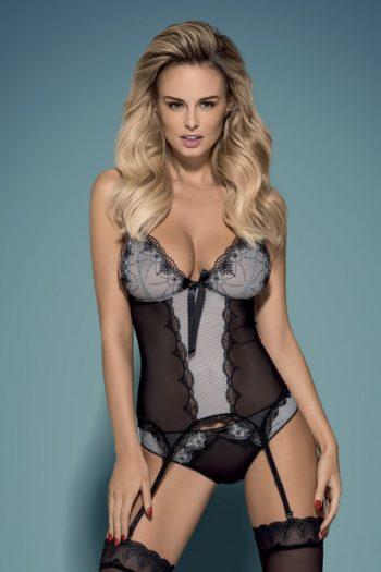 greyla-corset