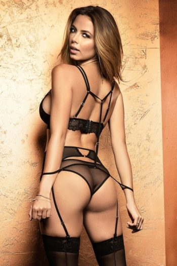 ensemble-de-lingerie-torride-4-pieces (1)