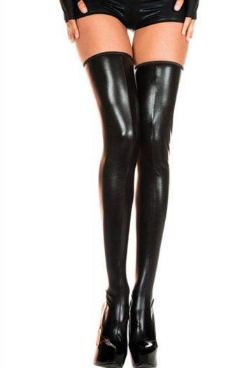 bas-sexy-noirs-wetlook