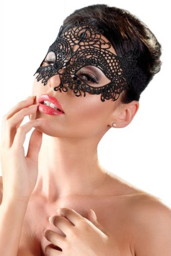 masque-large-noir-brode