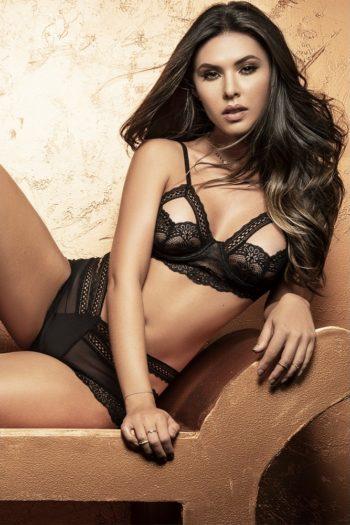 ensemble-avec-armatures-et-ornements-de-dentelle mapalé lingerie belgique