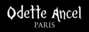 logo_Andette Ancel Lingerie Paris boutique Belgique France
