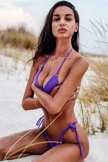 micro-bikini-mauve-sexy