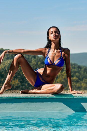 ob-costarica-bikini sexy mode belgique