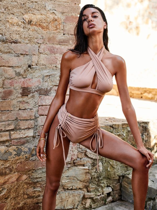 hamptonella-bikini sexy qualité boutique mode été belgique