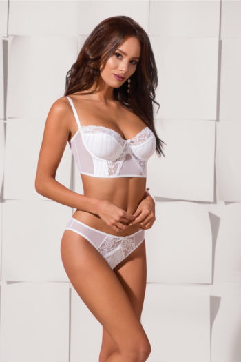 sp-vertis-set-white_3 (1) lingerie spalex piment plume boutique mode femme