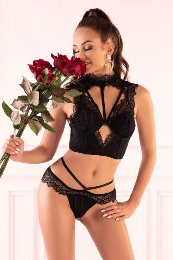 sublime lingerie pour femme boutique corsetti belgique