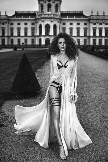 lingerie luxe anais sexy boutique belgique en ligne pour femme mode piment plume