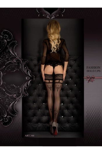 Lingerie boutique Piment Plume sexy qualité large choix coquin
